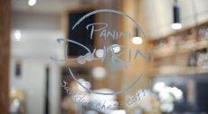 Panini Durini - Largo Donegani