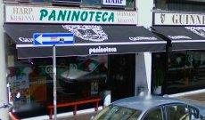 Paninoteca
