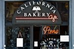 California Bakery - Duomo