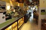 California Bakery - Porta Venezia