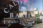 California Bakery - San Babila