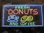 American Donuts