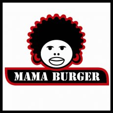 Mama Burger - Via Agnello
