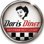 Doris Diner